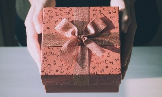Co to jest voucher?